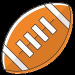 Fútbol americano | Football | Cómo aprender inglés Futbol americano
