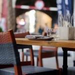 ¿Cómo ordenar comida en un restaurante en inglés?