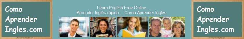 Cómo Aprender Inglés
