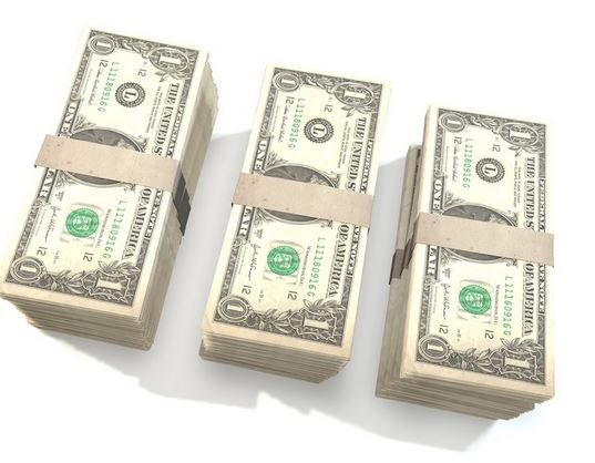 Cómo ahorrar dinero